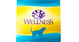 wellness dog food coupon
